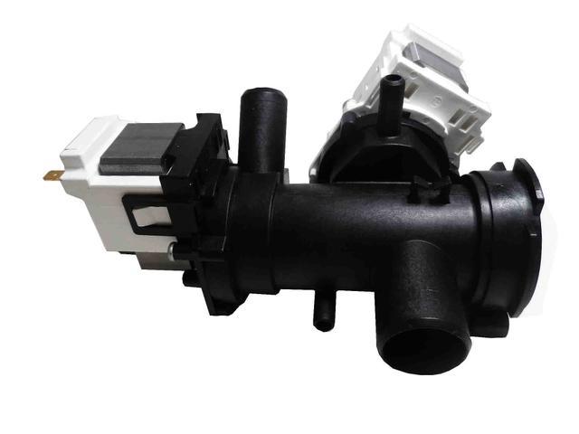Imagem de Eletrobomba Lava seca 220V Electrolux LSE09 36189M1500