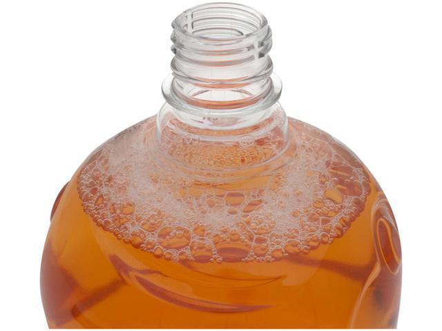 Imagem de Eliminador de Odores Veja Pets Citrus