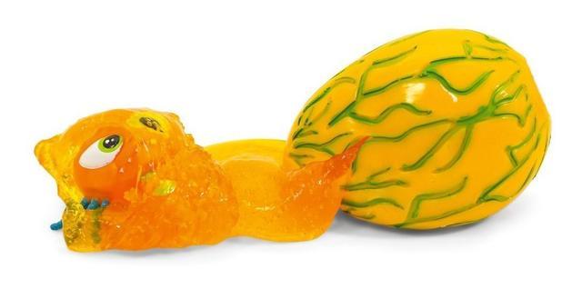 Imagem de Embryonics com Slime - DTC
