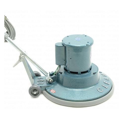 Imagem de Enceradeira Industrial CL400 Plus 220v - Sales Cleaner