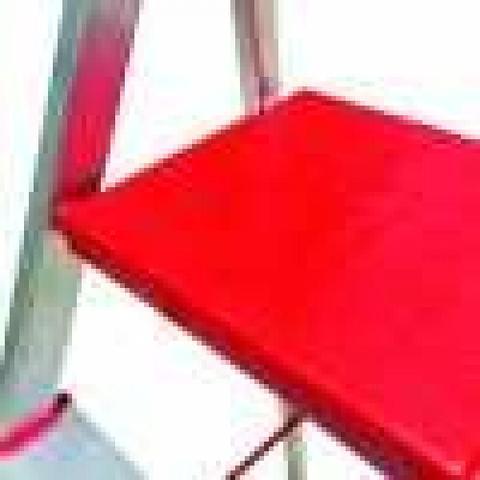 Imagem de Escada Aluminio Botafogo  7d Domestica