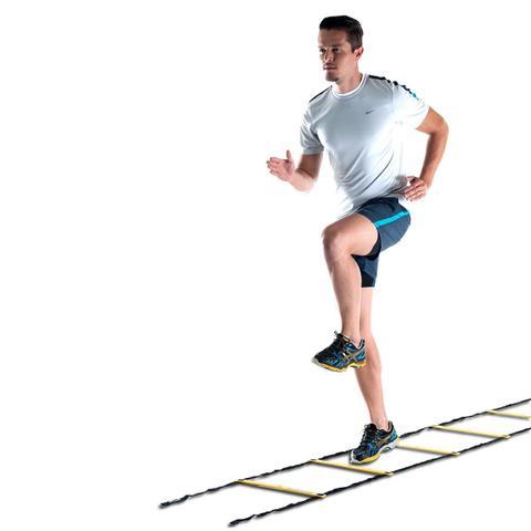 Imagem de Escada De Treinamento Funcional 6 Metros Ab3313 Kikos