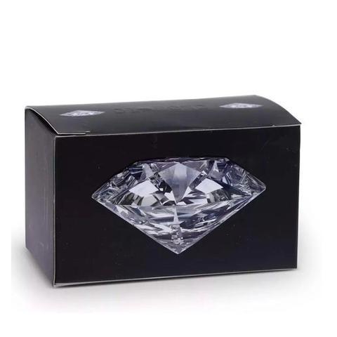 Imagem de Escava Premio Diamante Dtc Surpresa