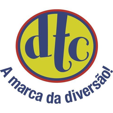 Imagem de Escava Prêmio Diamante Original DTC