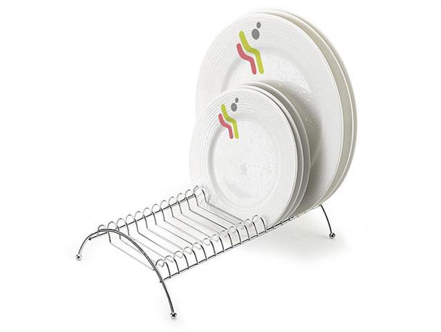 Imagem de Escorredor e guarda pratos x-1055 - arthi