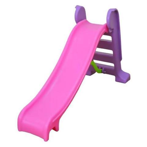 Imagem de Escorregador Infantil Médio 3 Degraus Betters Brands Store