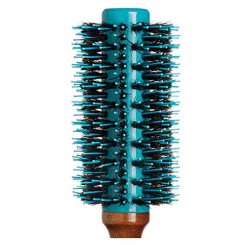 Imagem de Escova de Cabelo Vertix - Pro Liss Aluminum 25