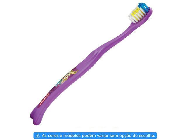 Imagem de Escova de Dente Infantil Colgate Tandy