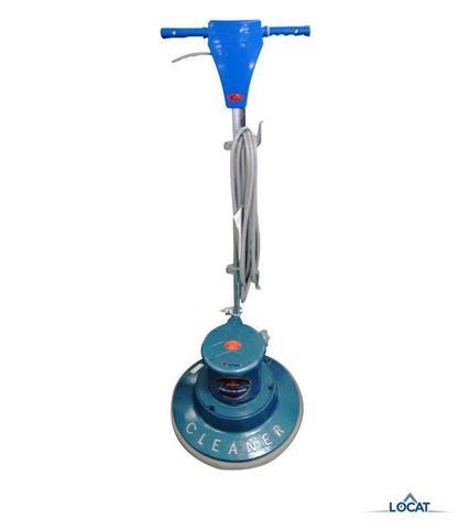 Imagem de Escova de Pelo para Enceradeira 400mm