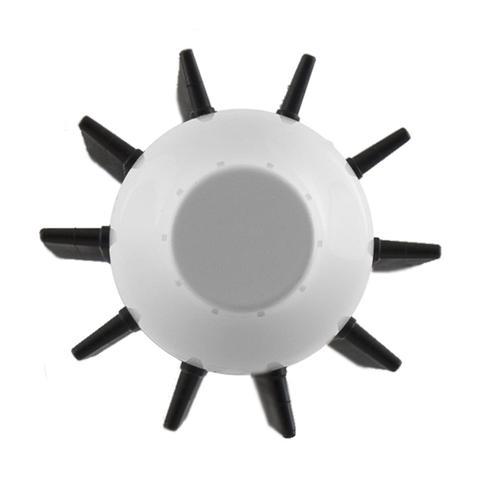 Imagem de Escova Modeladora Britânia BEC04 2 em 1
