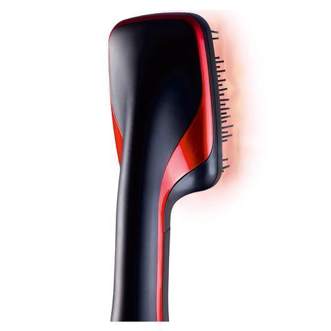 Imagem de Escova Modeladora Relaxbeauty - Ultra Dry Air Brush