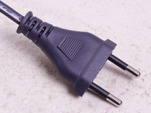 Imagem de Escova Rotativa Conair Conair Titanium Modeladora