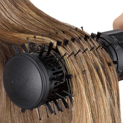 Imagem de Escova Rotativa Spin Brush 1000W 2 Temperaturas Philco