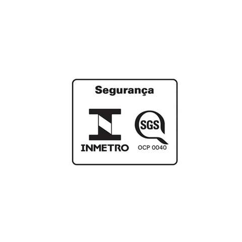 Imagem de Escova Secadora Modeladora Britânia Cerâmica Soft BEC02 1200W 2 Velocidades