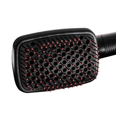 Imagem de Escova Secadora Philco Soft Brush - com Ion Tourmaline - 3 Temperaturas, 2 Velocidades - 1200W