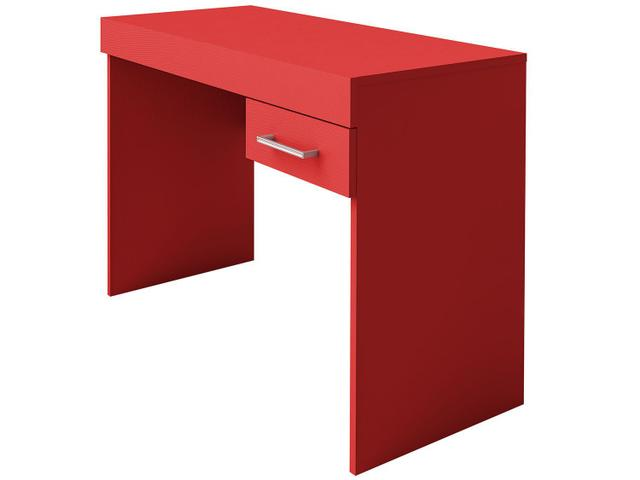 Imagem de Escrivaninha/Mesa para Computador 1 Gaveta