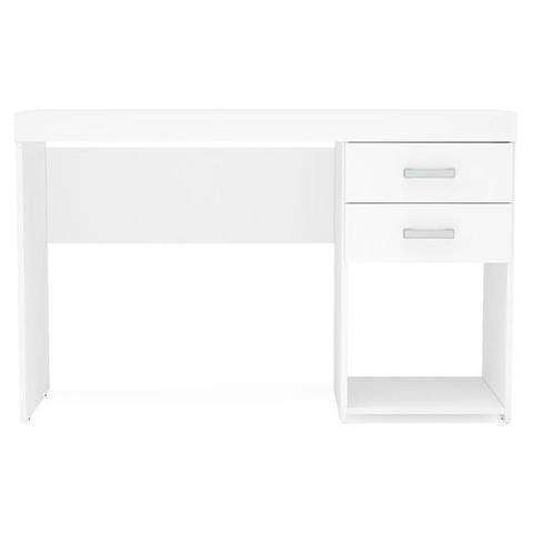 Imagem de Escrivaninha/Mesa para Computador 2 Gavetas