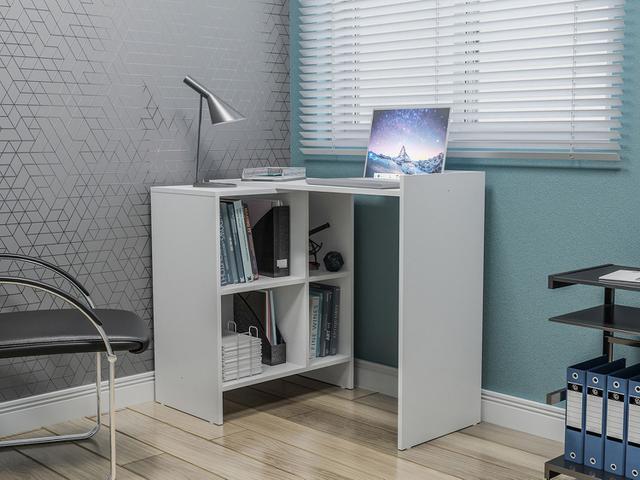 Imagem de Escrivaninha/Mesa para Computador