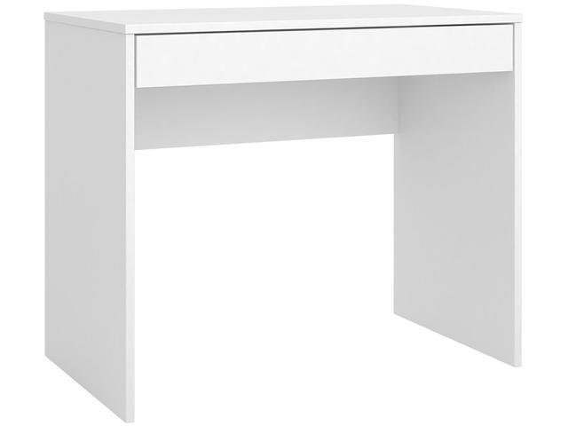 Imagem de Escrivaninha Plataforma para Computador 1 Gaveta