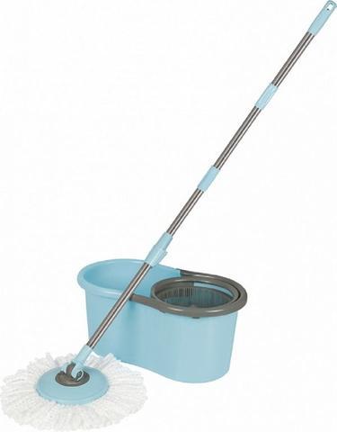 Imagem de Esfregao Mop Limpeza Pratica- Mor
