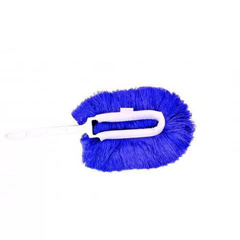 Imagem de Espanador Eletrostático Azul MVEE605AZ - Bralimpia