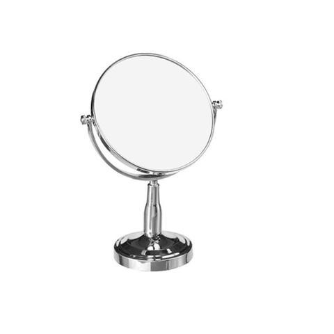 Imagem de Espelho de Maquiagem Salão Profissional Penteadeira Mesa
