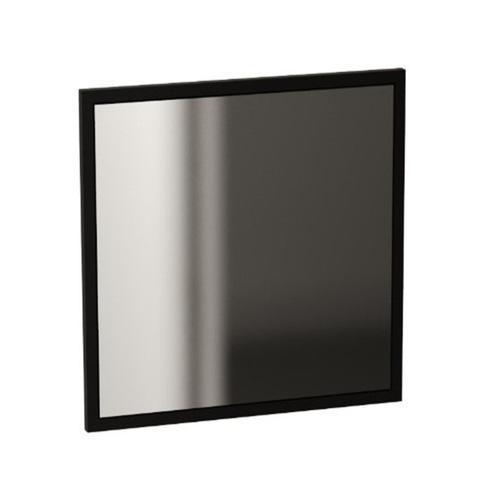 Imagem de Espelho Ferro Iron 64x54cm