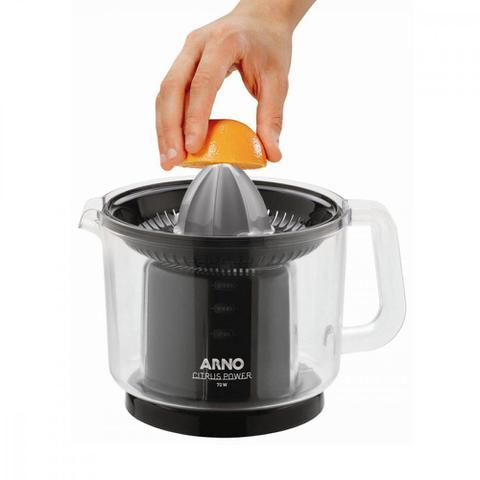 Imagem de Espremedor de Frutas Arno Citrus Power PA32