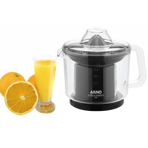 Imagem de Espremedor de Frutas Citrus Power PA32 220 Volts-Arno