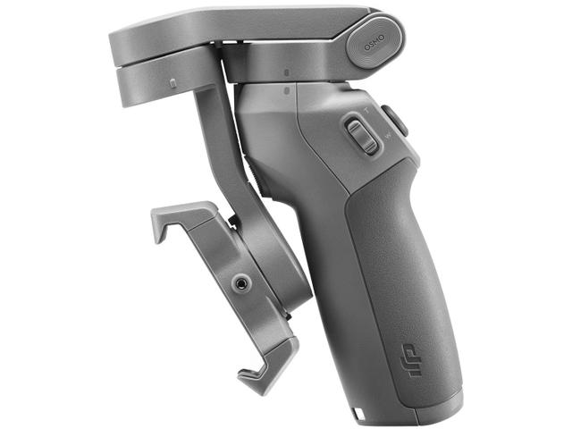 Imagem de Estabilizador para Câmera Bluetooth com Tripé