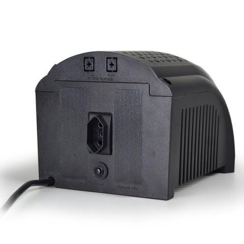 Imagem de Estabilizador TS Shara 9006 Powerest 1000 VA 115V 6 tomadas