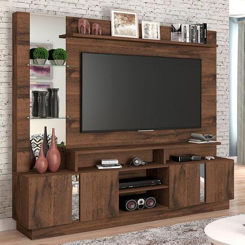 Imagem de Estante Para TV de até 60