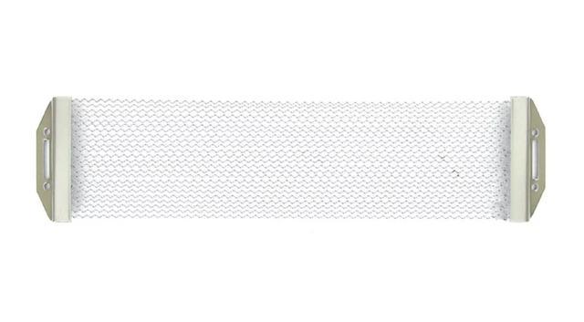 Imagem de Esteira 12 Para Caixa De Bateria Tarol Com 24 Fios Luen