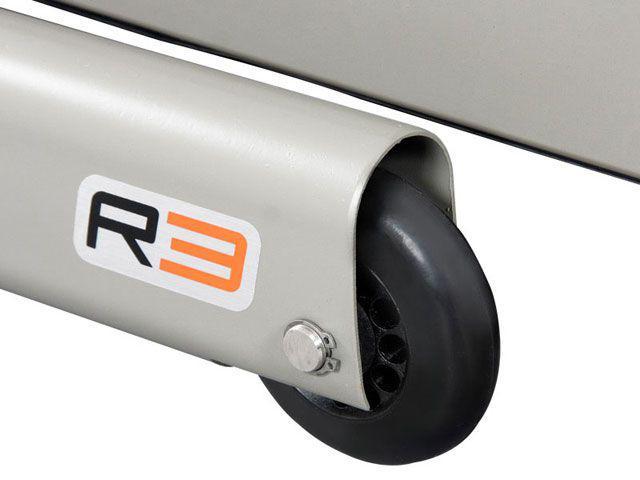 Imagem de Esteira Elétrica Dobrável Movement Perform R-3