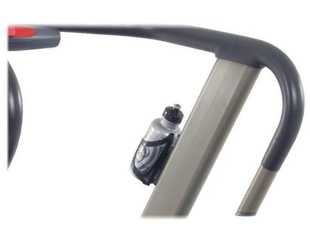 Imagem de Esteira Elétrica Movement LX 160 GIIIi