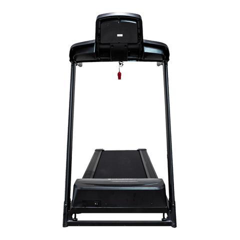 Imagem de Esteira Elétrica Residencial Movement R1 Display LED Velocidade 13km/h