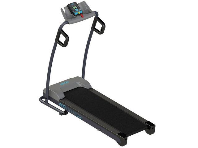 Imagem de Esteira Eletrônica Act! Home Fitness Premium CLE20