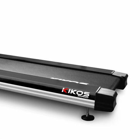Imagem de Esteira Profissional 170kg 18km/h Kikos MOD2018KX3500