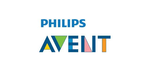 Imagem de Esterilizador a Vapor De Microondas - Philips Avent