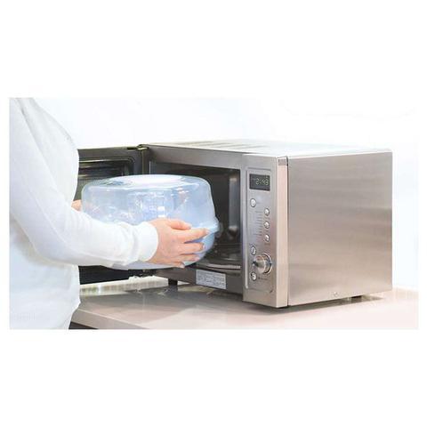 Imagem de Esterilizador a Vapor para Micro-ondas  Philips Avent