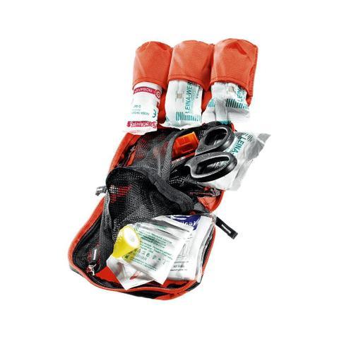 Imagem de Estojo para produtos de primeiros socorros M - FIRST AID ACTIVE - Deuter