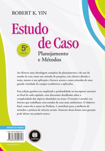 Imagem de Estudo de Caso