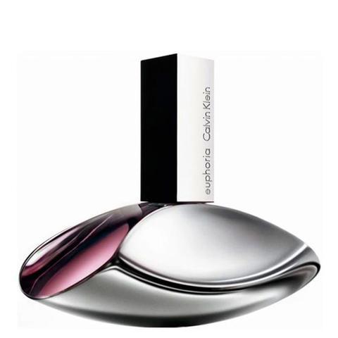 Imagem de Euphoria Calvin Klein - Perfume Feminino - Eau de Parfum
