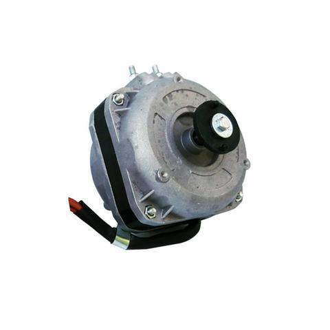 Imagem de Exaustor Churrasqueira 150mm com Fio Resistente a 300C