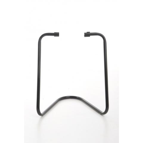 Imagem de Expositor de Eixo para Blocagem de Bicicleta - Altmayer AL-129