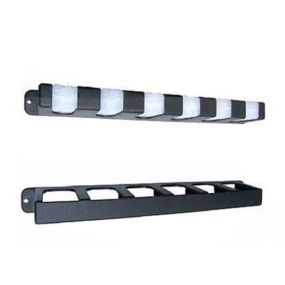 Imagem de Expositor de Varas de parede - Stick Rack (para 6 varas)