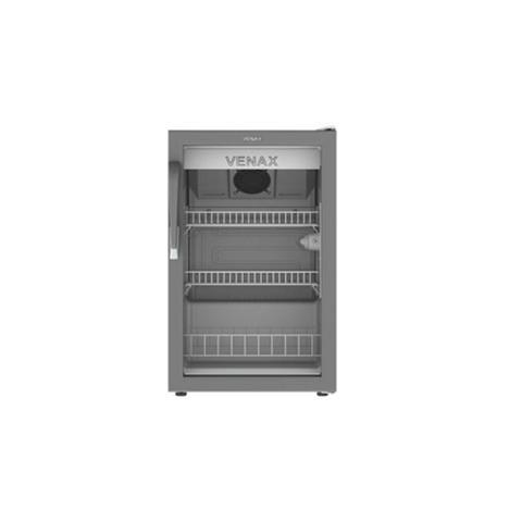 Geladeira/refrigerador 100 Litros 1 Portas Branco - Venax - 110v - Vv100