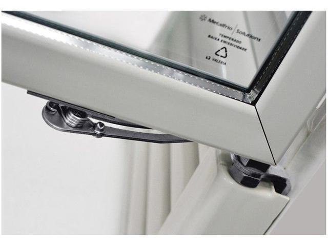 Imagem de Expositor/Refrigerador Vertical Metalfrio 296L