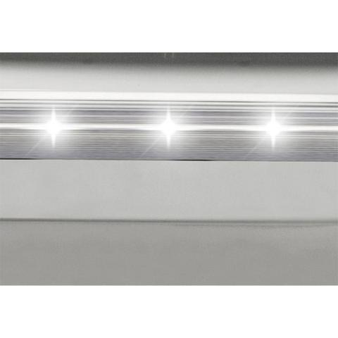 Imagem de Expositor/Refrigerador Vertical Porta de Vidro VB28R 296 Litros Branco - Metalfrio