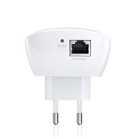 Imagem de Extensor de Alcance Tp-Link TL-WA850RE Wireless N 300Mbps